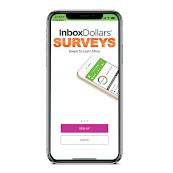 InboxDollars - Earn Money with Apps