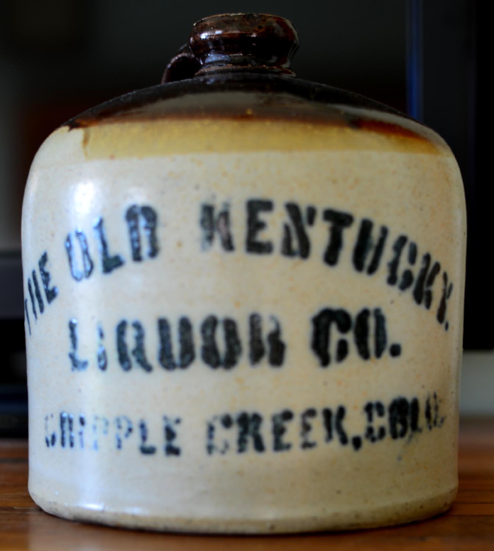 Those Pre-Pro Whiskey Men!: The Rosenfields Turned Whiskey