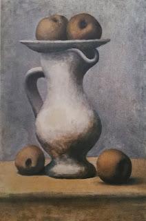 Кубизм, работы Пабло Пикассо