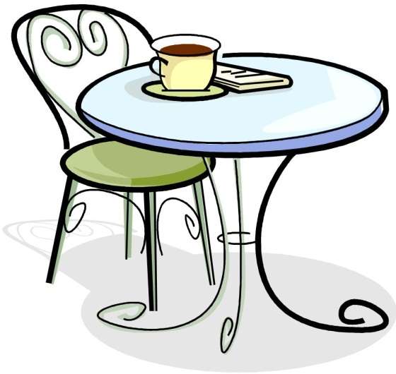 Clip Art Coffee Table: HeLLo GoD, MaY I SPeaK To My SoN, PLeASe?: Call 598 : 7th