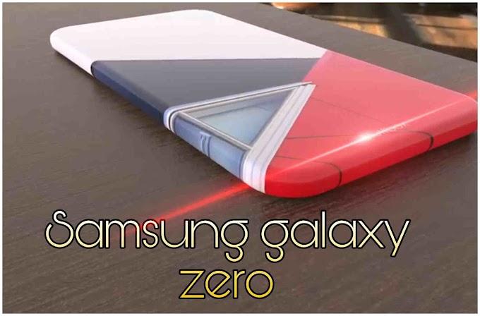 Samsung galaxy zero camera specification first look