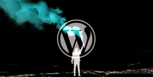 WordPress can automatically disable FLoC technology on various websites