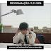 PROGRAMAÇÃO - DRAMAS - 99.9 ~KEIJI SENMON BENGOSHI~SEASON II - EP. 08
