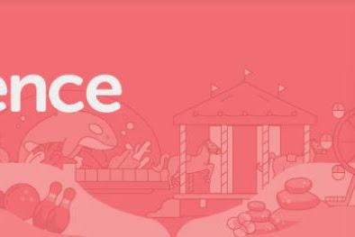 Layanan Terbaru Traveloka Xperience, Solusi Perjalanan Jadi Gampang Tanpa Ribet!