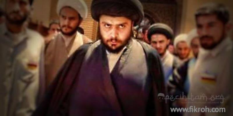 Abdullah Bin Saba' Si Agen Yahudi