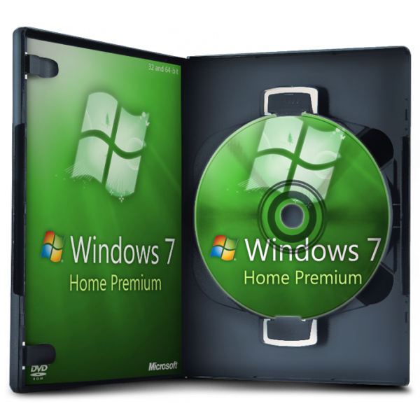 DOWNLOAD WINDOWS 7 HOME PREMIUM ISO BOOTABLE SP2 (X32 ...