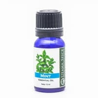 Mint Essential Oil Utama Spice 10ml 100% Pure