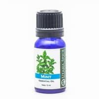 Mint Essential Oil Utama Spice 10ml 100% Pure
