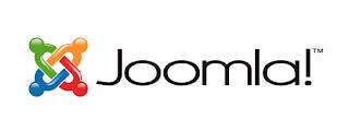Plate forme pour créer un site web Joomla :