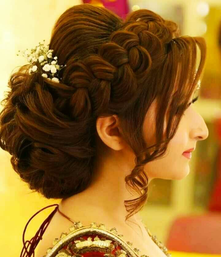 Hairstyle Images For Girls Hairstyle For Girls Beautiful Hairstyle Images For Girls Mixing Images