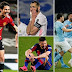 Premier league overtakes Laliga as Europe's best league