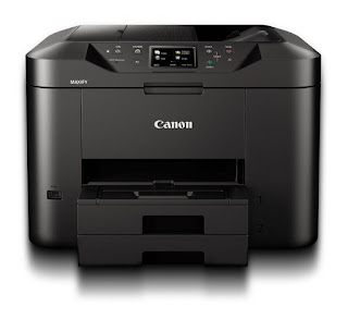 Canon MAXIFY MB2760 Drivers Download, Review And Price