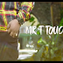 VIDEO | Mr T Touch - Am Ready