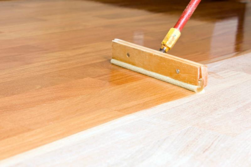 Tipos de madera para suelos tipos de madera para suelos - Tipo de madera para exterior ...