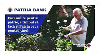 pareri patria bank reclama sufletul creditelor