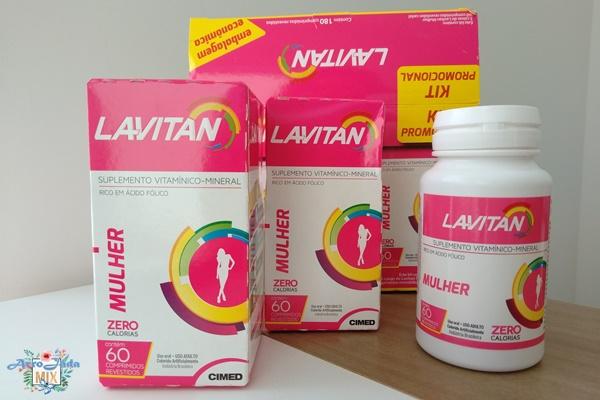 Suplemento Vitamínico é Bom? Funciona Mesmo? Engorda?