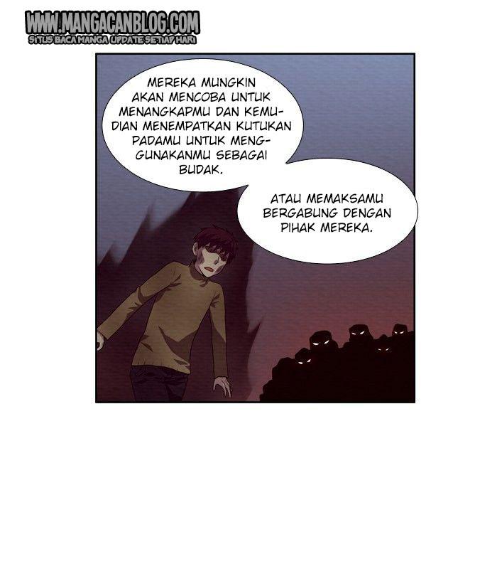 Dilarang COPAS - situs resmi www.mangacanblog.com - Komik the gamer 182 - chapter 182 183 Indonesia the gamer 182 - chapter 182 Terbaru 27|Baca Manga Komik Indonesia|Mangacan