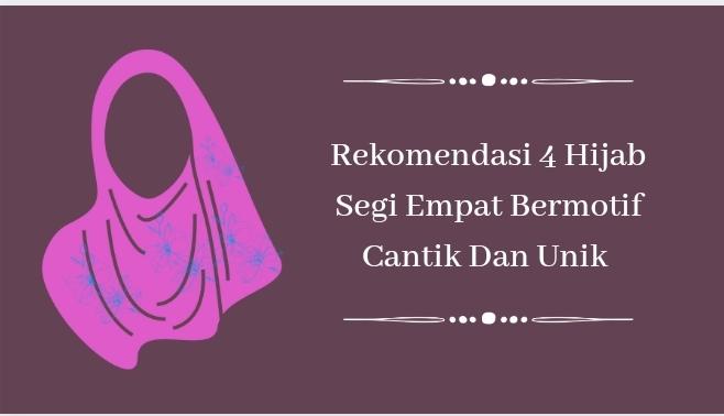Rekomendasi+Hijab+Motif+Kekinian