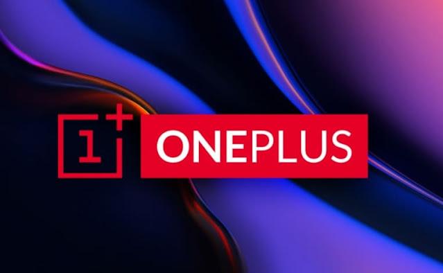 جهاز جديد سوف تقدمه الشركة الصنية OnePlus