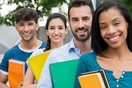 Educa Mais Brasil oferece mais de 15 mil bolsas de estudo para o ensino superior no RN, em Rafael Fernandes há oportunidades para 2018.1