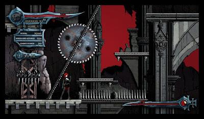 BloodRayne Betrayal PC Game Free Download