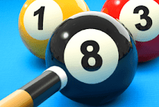 Download 8 Ball Pool 4.9.1 HACK for Android
