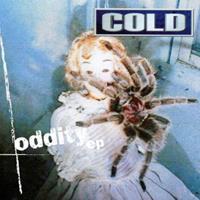[1998] - Oddity [EP]