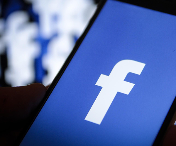 Nigeria Tops The List Of Facebook Users In Africa With Over 30 million Active Users
