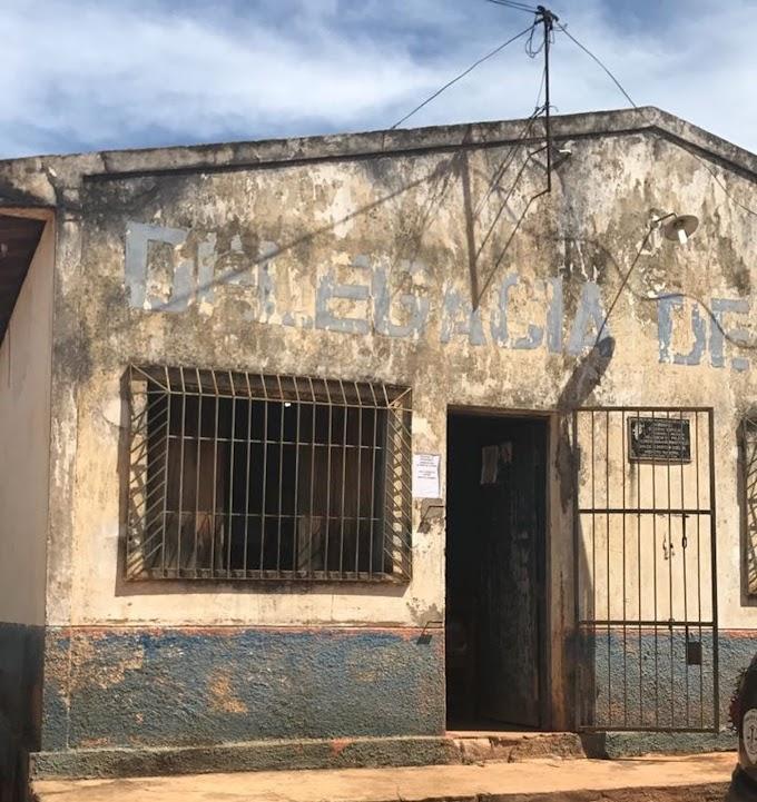 Delegado é condenado por usar viatura policial durante férias no Maranhão