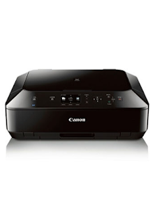 Canon Pixma MG5422 Printer Driver Download & Setup