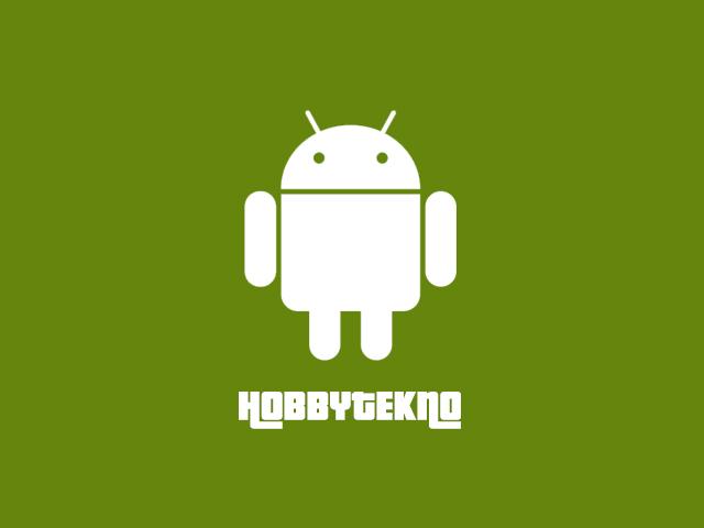 5 Aplikasi Edit Foto Terbaik di Android