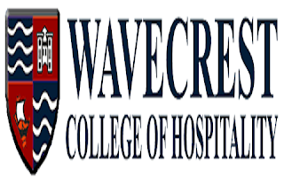 Wavecrest College of Hospitality School Fees 2021/2022