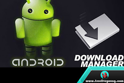 The best app for download from Android with the link download Play store