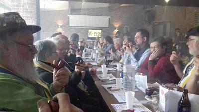 http://www.pipegazette.com/2017/04/decouvrez-les-champions-de-belgique-des.html