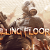 Killing Floor 2 para PC de graça na Epic Games por tempo limitado!