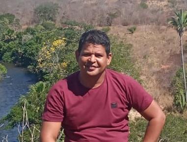 Nota de Pesar pelo falecimento do senhor Paulo Gracindo Silva Cardoso