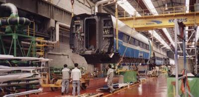 railway coach factory chennai, indian railway recruitment 2017, central government jobs, government jobs, nmk, majhi naukri, railway jobs