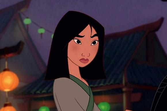 7 unpopular opinions de filmes da Disney