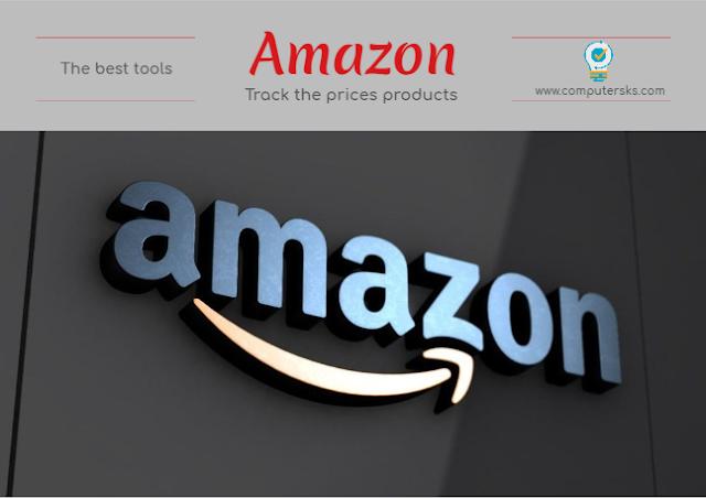 Les meilleurs outils pour suivre les prix des produits Amazon