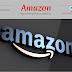 Les meilleurs outils pour suivre les prix des produits sur Amazon