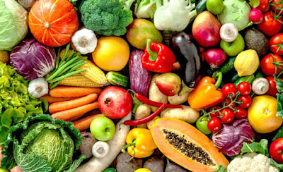 Vegetarian: Is it a better method to eat? Health tips