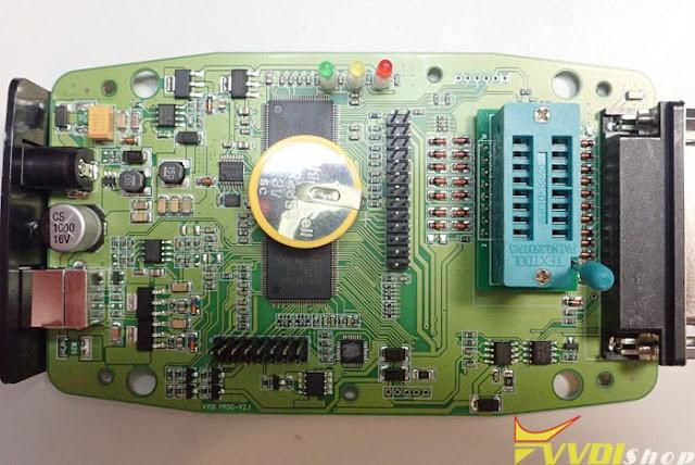 xhorse-vvdi-prog-hardware-review-5