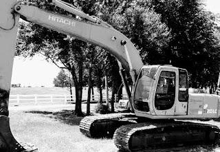 EX 200-3  EX200LC-3 Hydraulic Excavator