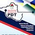 PDT realiza encontro estadual em Ji-Paraná