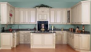 A DIY Awesome Kitchen Cabinet Remodel in 1 Day  I just discovered yet another great way to completely modernize your kitchen  cabinets  It s as easy as adding molding to the front of your cabinet doors