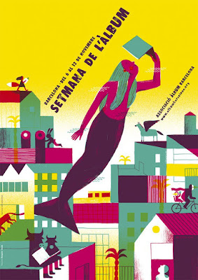 http://www.albumbarcelona.org/la-setmana-del-album/