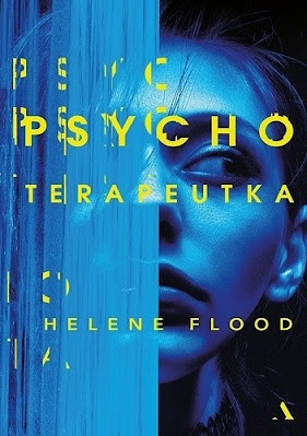 """Psychoterapeutka"" Helen Flood"