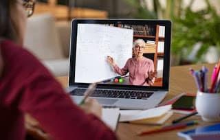 [COVID 2021]: (CSEET) ICSI Announces Online Preparation Classes For July Session