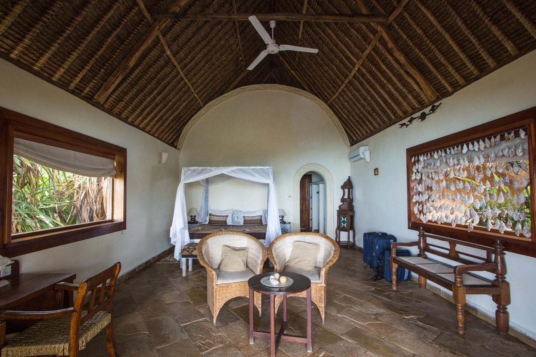 Notas De Un Viajero Gu A De Viaje Kenia En Dos Semanas Safari Y  # Muebles Gacela Rio Cuarto