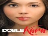 Doble Kara October 26, 2016